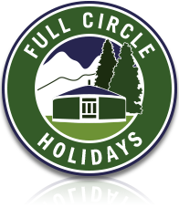 Full Circle Holidays